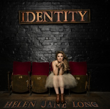 helen-jane-long-copy