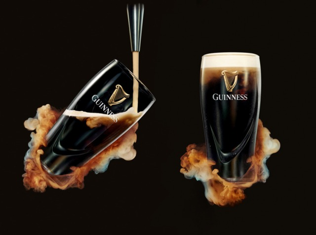1-guinness-pour-dominic-davies-replacement-file-dominic-davies-still-life-photography-july-17